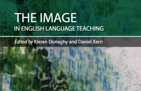 The_Image_in_ELT