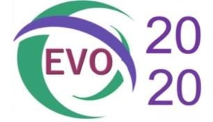 EVO2020
